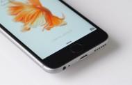 گوشی آیفون ۸ شرکت اپل به درگاه لایتنینگ و قابلیت شارژ سریع مجهز خواهد بود