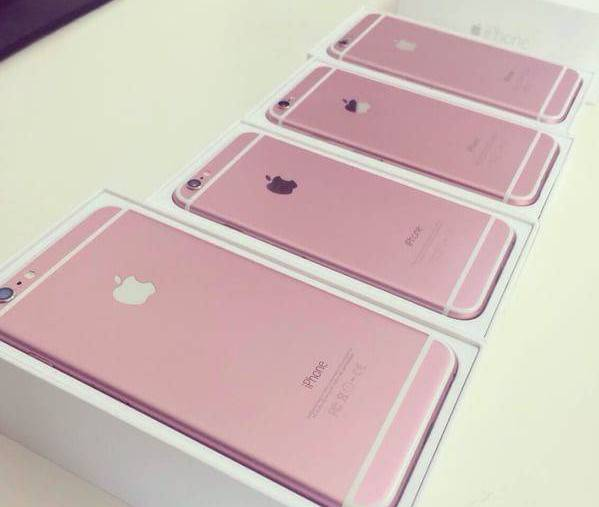 iphone-6s-rose-gold-003