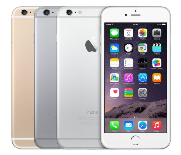iphone-6s1224