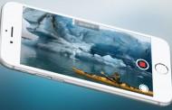 آیفون ۷ و شایعات جا مانده : از صفحه نمایش True Tone تا بهبود فلاش دوربین
