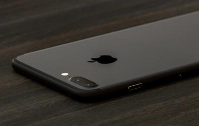 آیفونهای جدید شرکت اپل با نام آیفون ۷ اس و آیفون ۷ اس پلاس به بازار عرضه خواهد شد