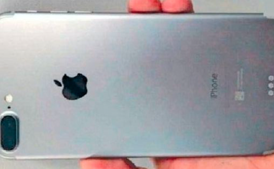 iphone-7-plus-leaked-image-1-540x334