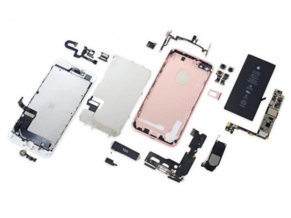 iphone-7-plus-teardown-640x480