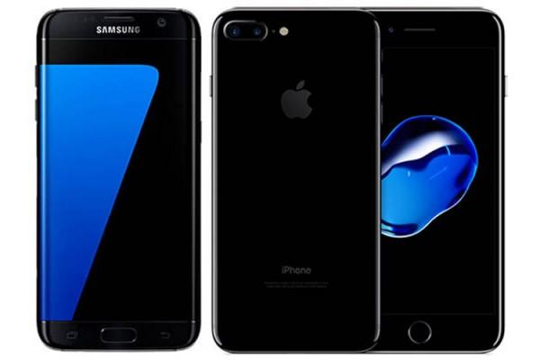 iphone-8-OLED-