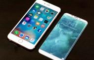 شرکت اپل سنتشکنی خواهد کرد؛ گوشی آیفون ۸ به درگاه لایتنینگ مجهز نیست