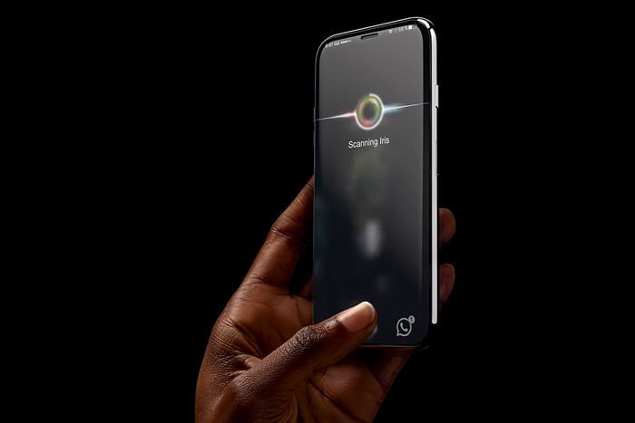 آیفون ۸ شرکت اپل با ابعاد آیفون ۴٫۷ اینچی توسعه خواهد یافت