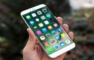 گوشی آیفون ۸ شرکت اپل به دلیل طراحی خاص آن، بیشتر از ۱۰۰۰ دلار قیمتگذاری خواهد شد