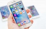 ناگفته های آیفون ۸ در سال ۲۰۱۶ از نمایشگر OLED تا مدل های احتمالی IPHONE 8