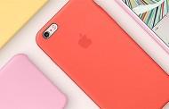 آیفون ۸ شرکت اپل به فناوری لمسی جدیدی مجهز خواهد بود