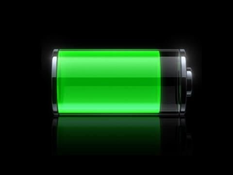 طول عمر بیشتر باتری
