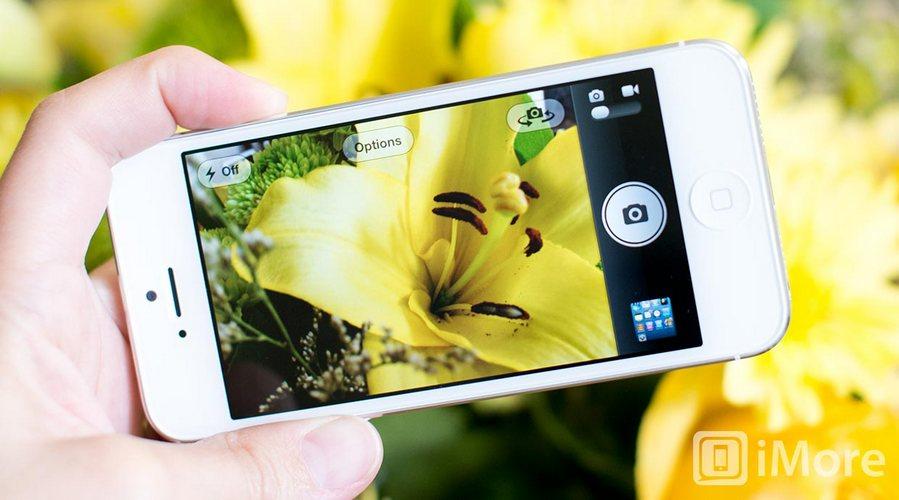 iphone-camera-1