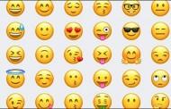چرا آیکون Emoji ها روی کیبرد آیفون من نمایش داده نمی شود؟