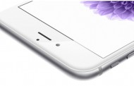 چه طور iPhone خود را به Wifi-hotspot تبدیل کنیم؟