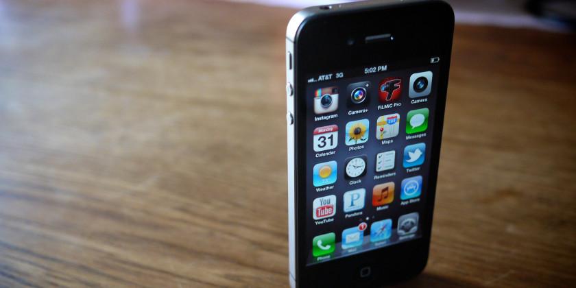 آشنایی با iOS 8: حالا AirDrop بین iOS و مک هم کار میکند!