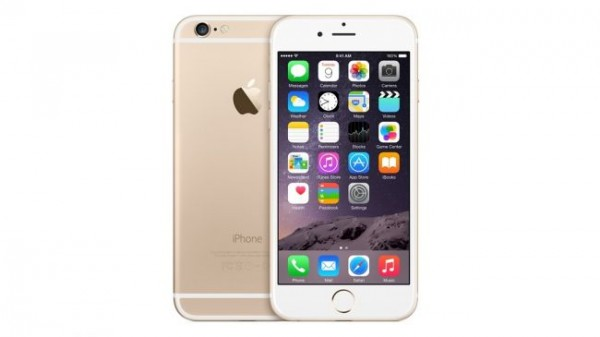 iphone6-whitebg-650-80