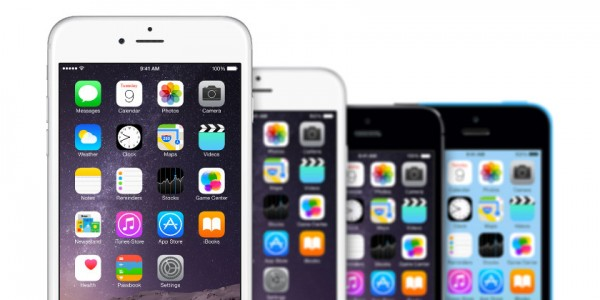 iphone6plusfeatured-840x420