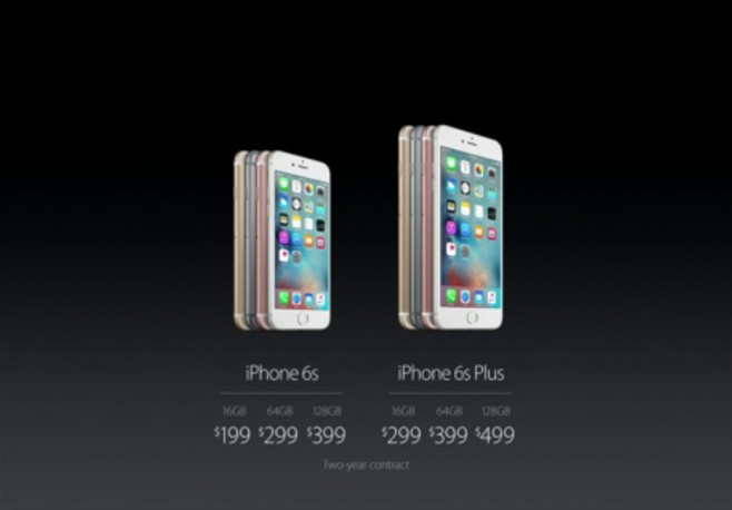 iphone6s-price