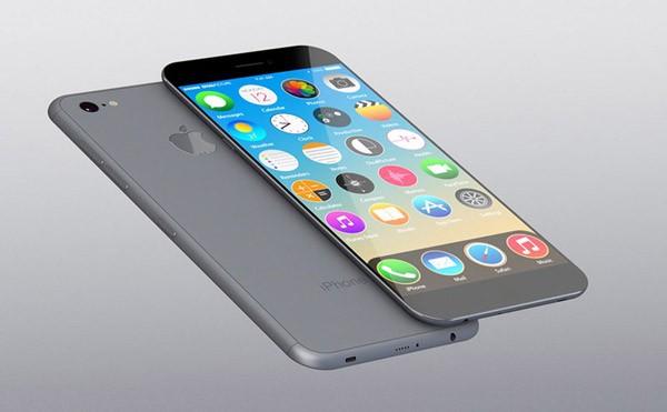 iphone7-