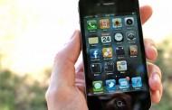 آیا می توانیم آیفون ۴ را به iOS 8 ارتقاء دهیم؟