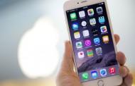 نسخه جدید آیفون ۶ شرکت اپل با ۳۲ گیگابایت حافظه در بازارهای آسیایی عرضه شد