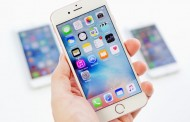 برای شارژ بیسیم آیفون ۸ شرکت اپل باید از وسیله جانبی استفاده کنید