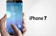 افزایش درخواست اپل برای تامین قطعات و اجزای سری iphone 7