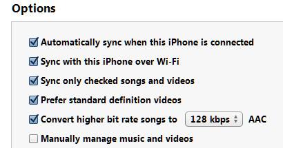 iphonedata3