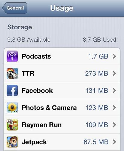 iphonedata4