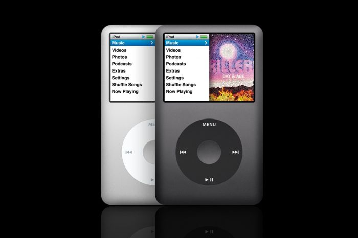 ipod-classic