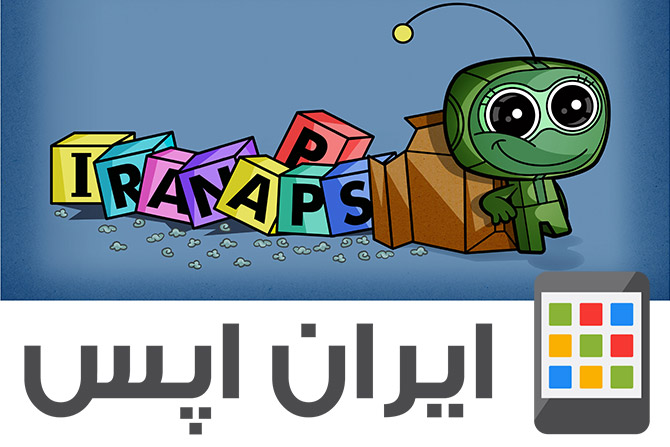 iran-apps