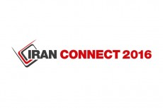 iran-connect-opening-tehran