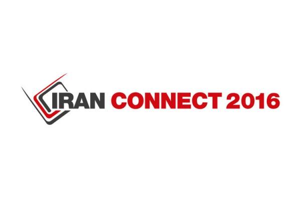 iran-connect-opening-tehran