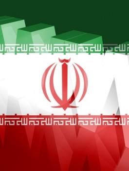 iran-internet-710x445