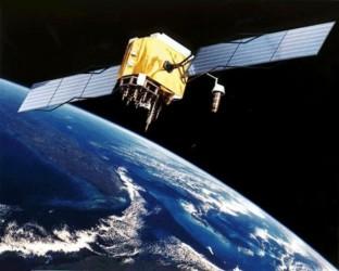 iran-satelite-e1422886423925