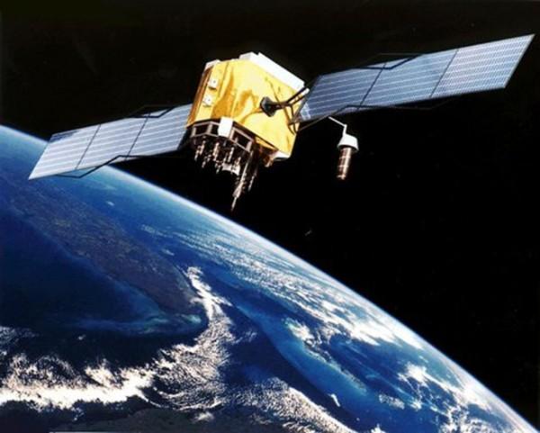 آیا ماهواره ی فجر در ماموریت خود شکست خورد؟
