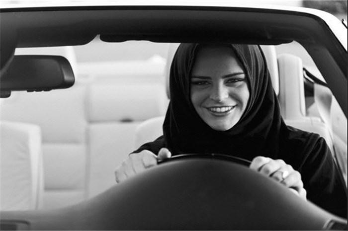آیا می دانید ملاک خانم ها برای انتخاب خودرو چیست؟