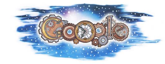 با برخی اختراعات گوگل که هر روز از آن ها استفاده می کنید آشنا شوید