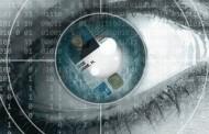 تبلت جدید سامسونگ ممکن است به سنسور تشخیص قرنیه مجهز باشد