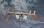 آنچه در مورد ایستگاه فضایی بین المللی (ISS) نمی دانید