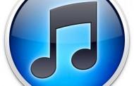 آموزش ۳ ترفند کاربردی و جذاب در iTunes