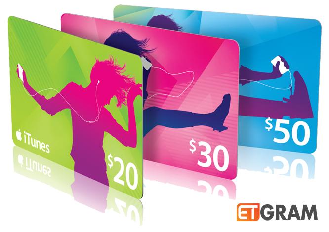 itunes-gift-cards-etgram