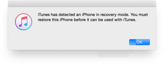 iphone-7-recovery-mode11