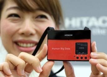 japan-sensor