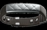 تاریخ عرضه Jawbone UP3 هنوز مشخص نشده است