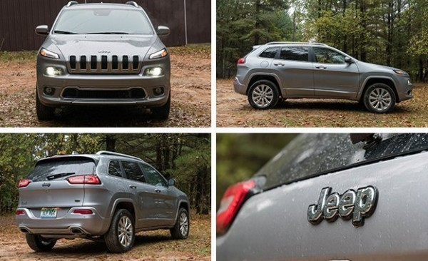 jeep-cherokee-overland-4x4-tested-review2