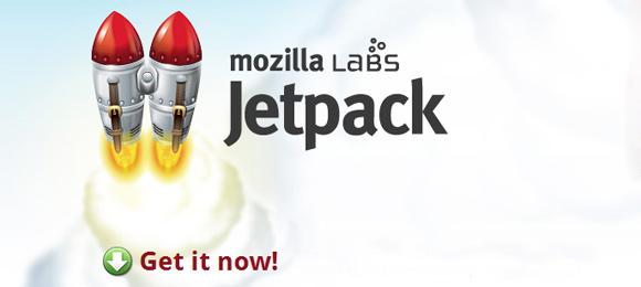 jetpackmozillafirefox0.7