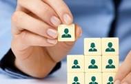 چند کلید اساسی در استخدام و هدایت تیم به سوی موفقیت