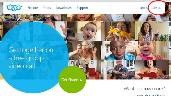 join_skype