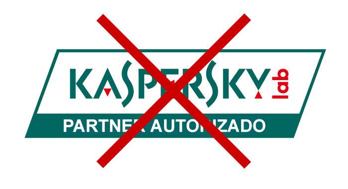 kaspersky_lab_logo_partner