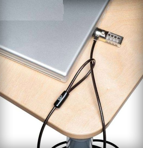 kensington-lock-laptop-table